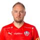 Andreas Granqvist
