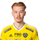 Linus Borgström