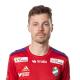 Nicolas Mortensen